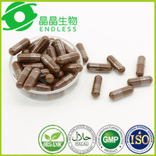 diabets supplement high quality best selling herbal health products 100% pure reishi lingzhi mushroom ganoderma extract softgel