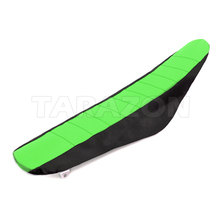Wholesale PVC Motorcycle KXF 250 450 seat cover