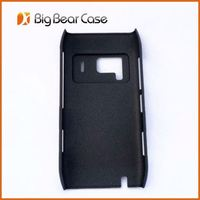 High quality mobile phone case for nokia n8