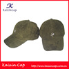 Korean fashion washed sport hats and baseball caps with applique embroidery and 3D embroidery