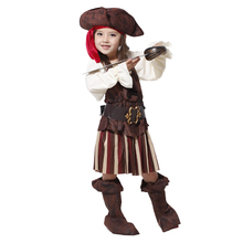 Used Halloween Costumes Sale Western Dance Costumes For Girl