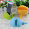 Best selling promotion gifts mobile phone holder