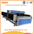 hot sale 2mm metal co2 laser cutting machine for stainless steel