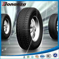 Best choice for highway SUV China manufacturer provide cheap price good quality car tires