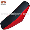 Motorcycle Seat fit for HONDA CRF50