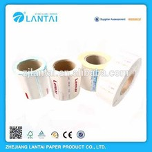 2016 High quality specialized suppliers thermal transfer label printer