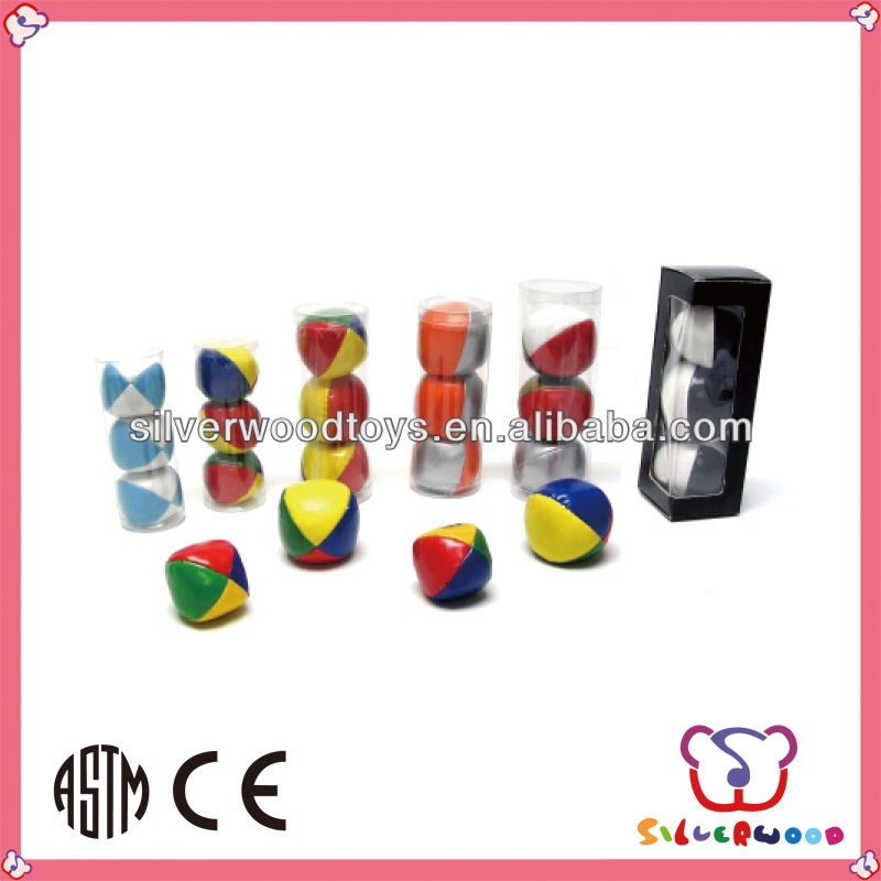 Phthalate Free Anti Stress Ball For Sales Promotion