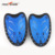 Hot selling swimming hand paddle for swimming training usage-swimming accessory