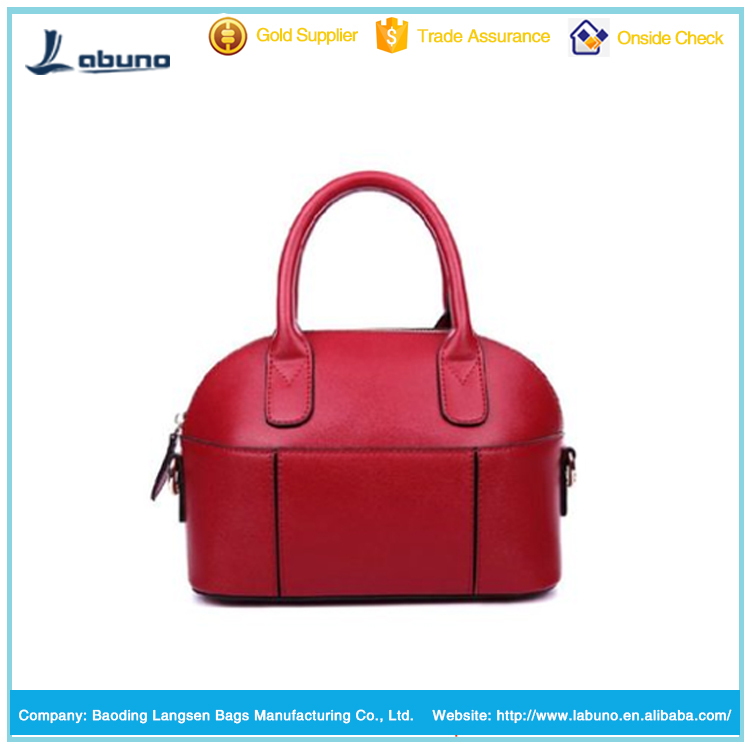 hot sale fancy teen cheap brand designer teen handbags