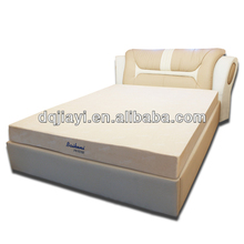 Memory Foam Bed mattress topper