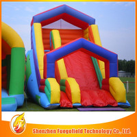 good sales inflatable pool raft float for sports