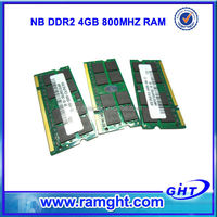 Buy China Retail ETT Chips 256mb