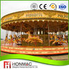 12 rides carousel animals for sale