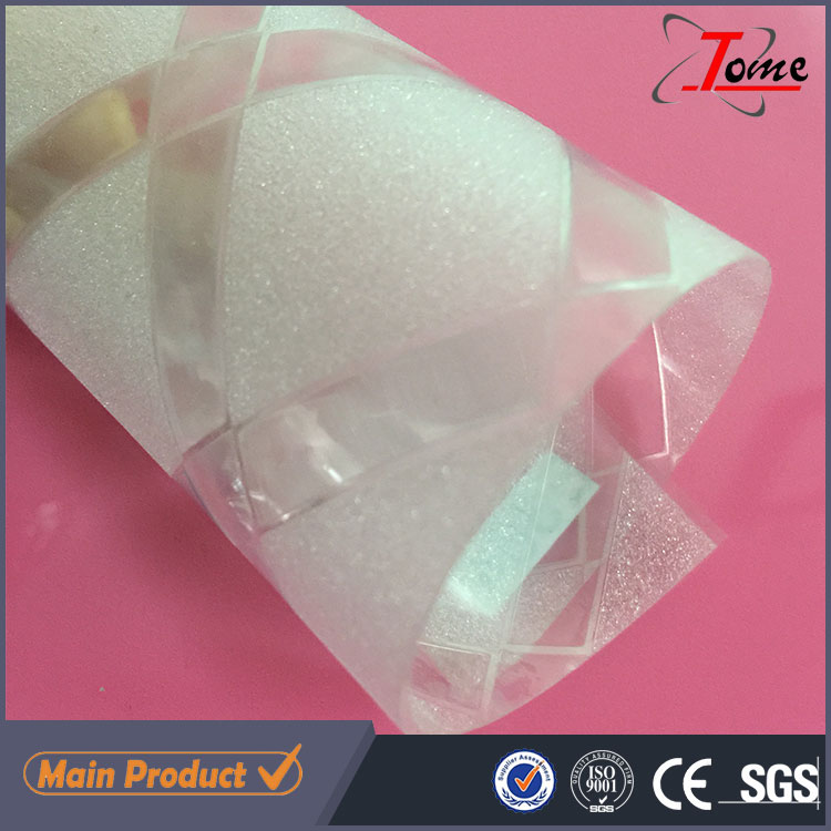 protective film for glasses,glass protective film , protective film for window glass