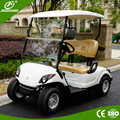 3KW electric buggi precio golf kart for sale with CE/EPA certificate