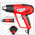 Hot Air Gun LED 2000W JS-HG12C