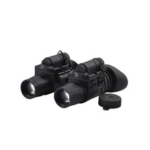 for military hunting use telescope binocular night vision D-D2041