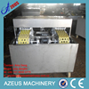 Industrial Olive Pitting Machine, Olive Pitter, Olive Pitter Machine