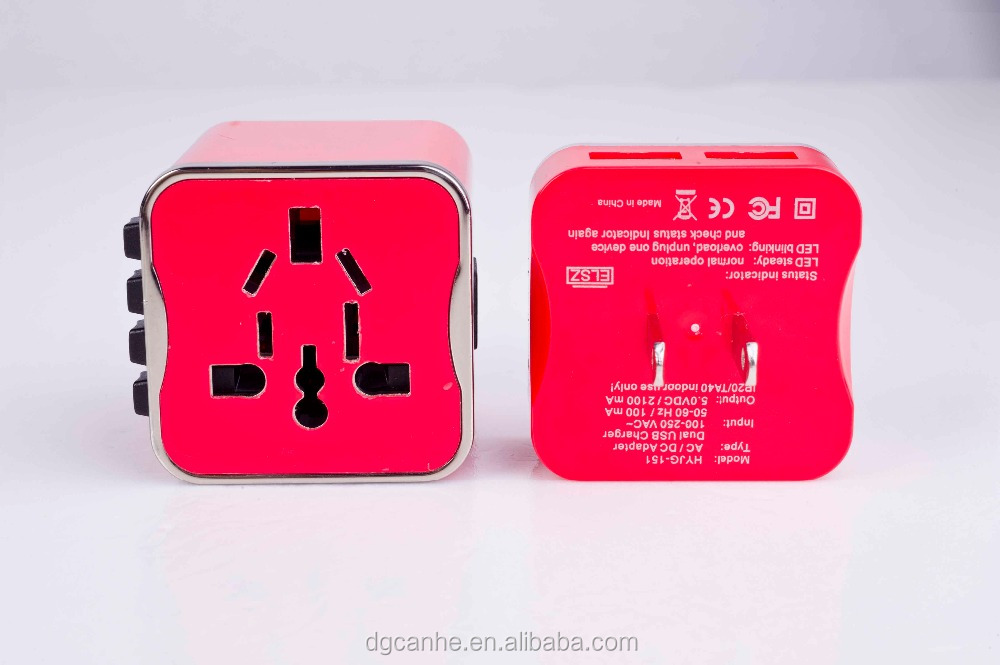 Multi function converter plug/powerline networking adapter/travel adapter in hong kong