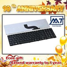 Wholesale Alibaba China suppiler laptop keyboard for hp envy 17