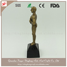 Best Selling Cheap Award Medals China Trophy Islamic Trophy