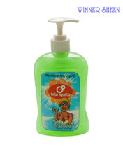 Wholesale Anti-bacterial Hand Wash Liquid Soap