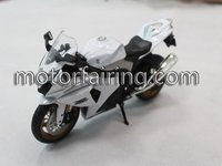 Suzuki Motorcycle model/home decoration gifts and crafts