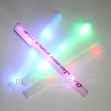 Led Glow Foam Light Sticks