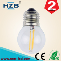 Best Selling Products Light Led Bulb 4W Order From China Direct