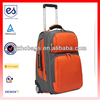 large capacity fanncy Luggage trolley bag for travel