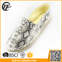 The newest import china women shoes new design 2016