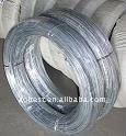Professional Supplier: Galvanized Steel Wire/Messenger wire/Stay wire