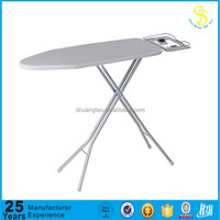 2016 new style ironing board holder