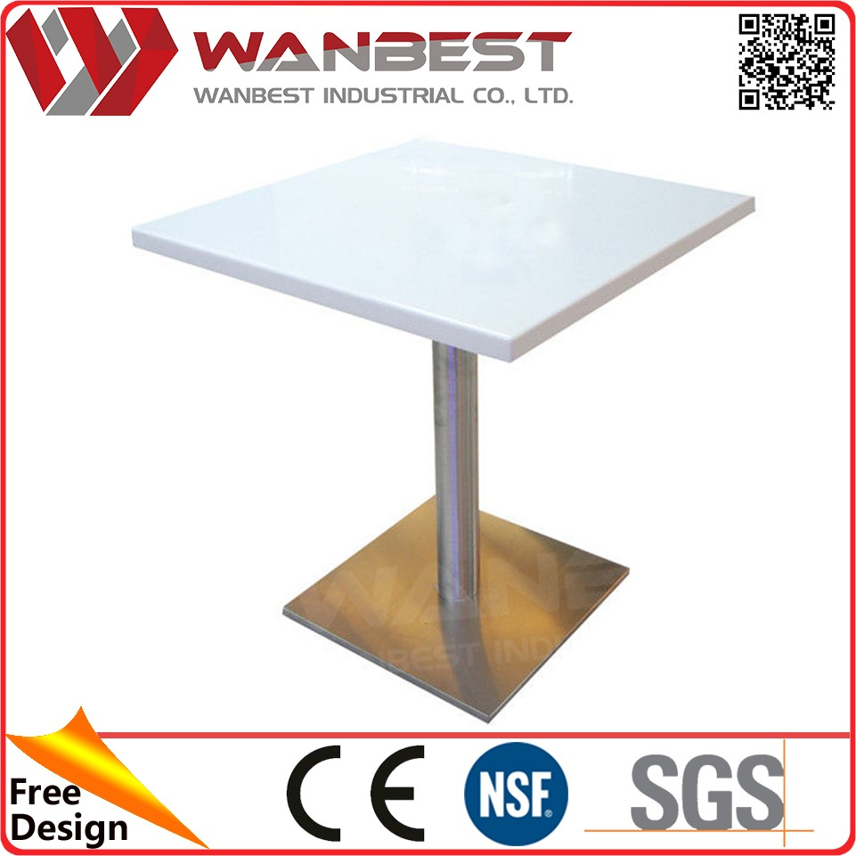 DT-025- Glacier White Square Corian   Dining Table.jpg