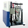 Glass machine--Double component sealant spreading machinery