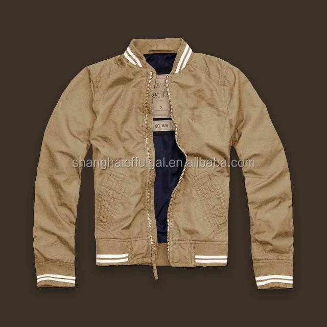 List Manufacturers of Jacket Buy, Buy Jacket Buy, Get Discount on ...