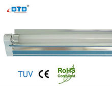 T5 fluorescent lighting fixture 54w