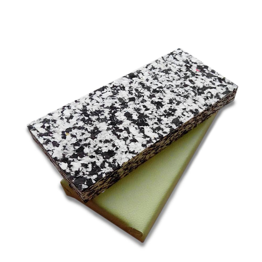 Top selling sport mattress sponge sheet with High density - Jozy Mattress   Jozy.net