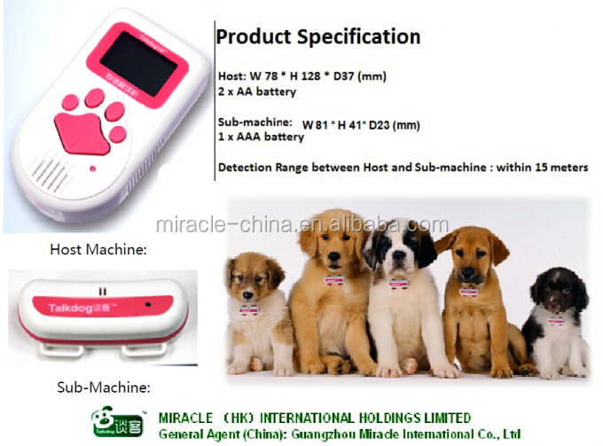 new products 2016 innovative pet products