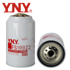 Wholesale Types Of Car Heavy Duty Truck Parts Genuine Diesel Engine Part Fuel Filter FS19922