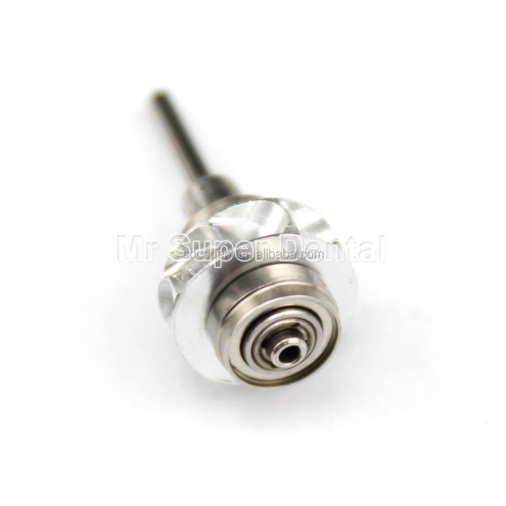 SOCO High Speed Push Button Handpiece Use Turbine Cartridge fit into KAVO4500
