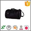 High quality men leather travel bag promotional
