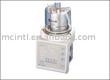 Ventilator Humidifier (Compatible to F&P MR730)