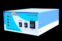 Electric fence charger(energizer)