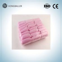 For Men Pp Nonwoven 100 Cotton Thermal Underwear