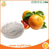 Factory Supply 98% Grapefruit Extract Powder Naringin Extract/ Naringin