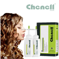 CHENELL hair digital perm dry curl perm products