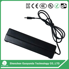 GuoYunDa for 65w laptop charger, 19v 6.7a laptop adapter, adapter for notebook
