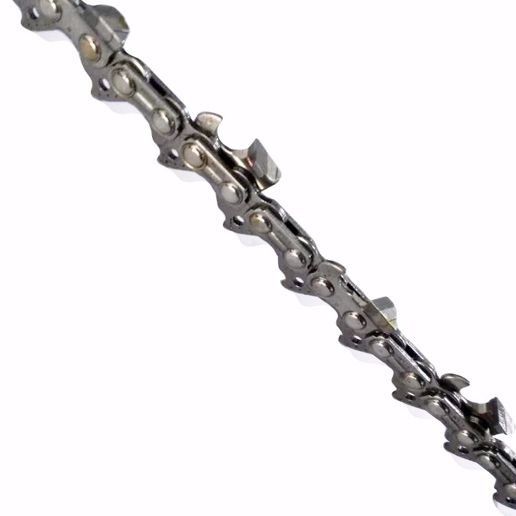 .325'' .058'' Carbide Soldered <strong>Chain</strong>