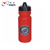 WENZHOU YAQI Wholesale Promotional Gift Item